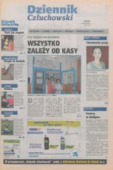 Dziennik Człuchowski, 2000, nr 44