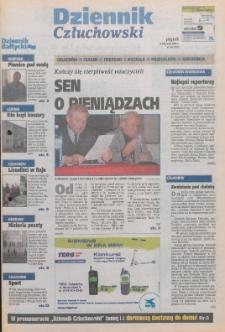 Dziennik Człuchowski, 2000, nr 46