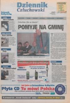 Dziennik Człuchowski, 2000, nr 50