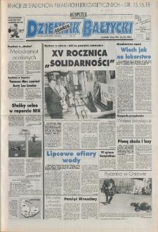 Dziennik Bałtycki 1995, nr 182
