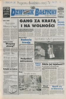 Dziennik Bałtycki 1995, nr 184