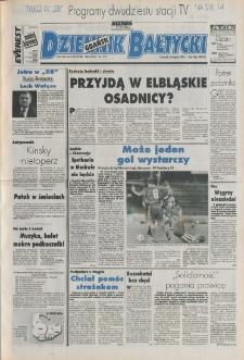 Dziennik Bałtycki 1995, nr 185