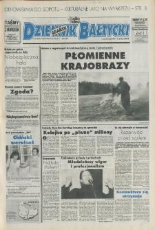 Dziennik Bałtycki 1995, nr 195