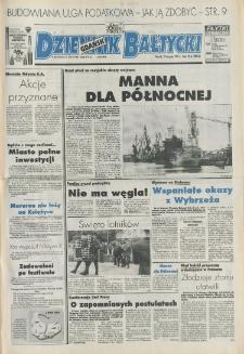 Dziennik Bałtycki 1995, nr 200
