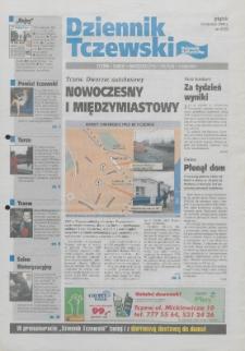 Dziennik Tczewski, 2000, nr 2