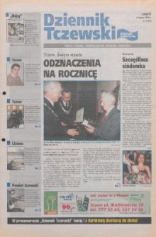 Dziennik Tczewski, 2000, nr 5
