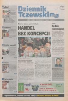 Dziennik Tczewski, 2000, nr 6