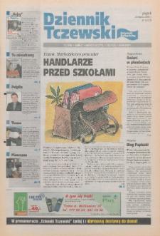 Dziennik Tczewski, 2000, nr 12