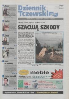 Dziennik Tczewski, 2000, nr 17