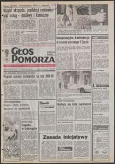 Głos Pomorza, 1986, czerwiec, nr 148