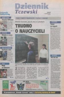 Dziennik Tczewski, 2000, nr 41