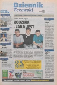Dziennik Tczewski, 2000, nr 42