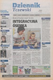 Dziennik Tczewski, 2000, nr 44