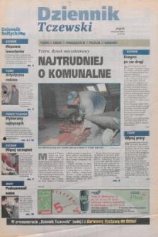Dziennik Tczewski, 2000, nr 47
