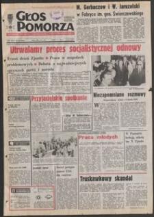 Głos Pomorza, 1986, czerwiec, nr 153
