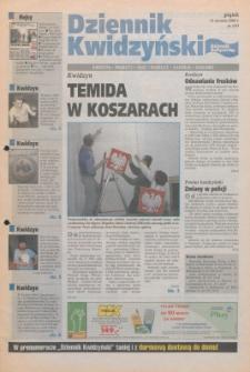 Dziennik Kwidzyński, 2000, nr 2