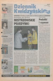 Dziennik Kwidzyński, 2000, nr 3