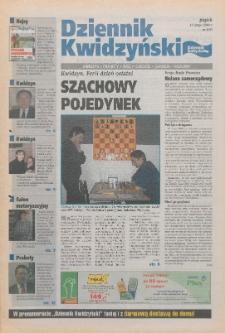 Dziennik Kwidzyński, 2000, nr 6