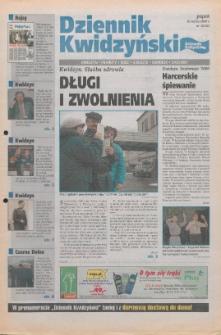 Dziennik Kwidzyński, 2000, nr 10