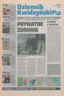 Dziennik Kwidzyński, 2000, nr 14
