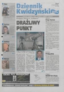 Dziennik Kwidzyński, 2000, nr 17
