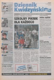 Dziennik Kwidzyński, 2000, nr 23