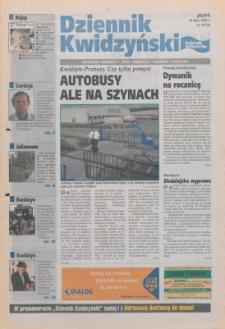 Dziennik Kwidzyński, 2000, nr 29 [właśc. 30]