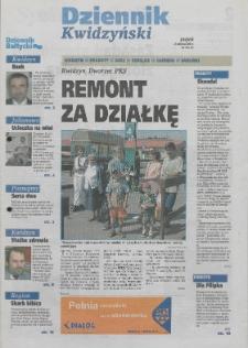 Dziennik Kwidzyński, 2000, nr 32