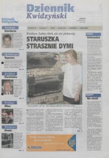 Dziennik Kwidzyński, 2000, nr 33