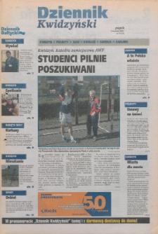 Dziennik Kwidzyński, 2000, nr 37