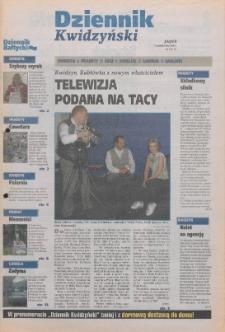 Dziennik Kwidzyński, 2000, nr 41