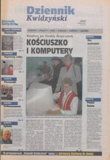 Dziennik Kwidzyński, 2000, nr 44