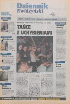 Dziennik Kwidzyński, 2000, nr 46