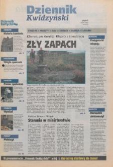 Dziennik Kwidzyński, 2000, nr 48