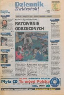 Dziennik Kwidzyński, 2000, nr 50