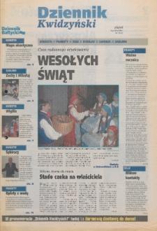 Dziennik Kwidzyński, 2000, nr 51