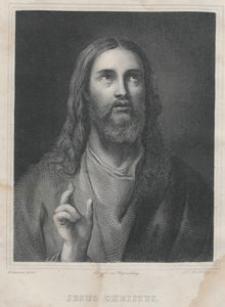 Bilder=Bibel für die katholiken, oder die heilige Schrift des alten und neuen Bundes