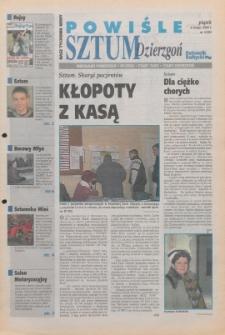 Powiśle Sztum Dzierzgoń, 2000, nr 5