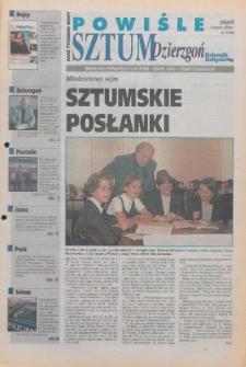 Powiśle Sztum Dzierzgoń, 2000, nr 9