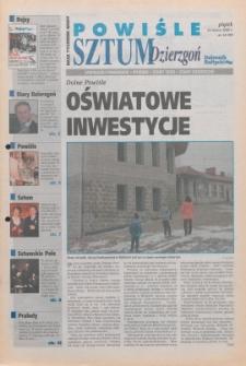Powiśle Sztum Dzierzgoń, 2000, nr 12