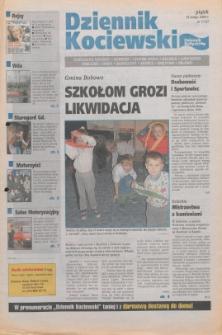 Dziennik Kociewski, 2000, nr 7