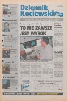Dziennik Kociewski, 2000, nr 9