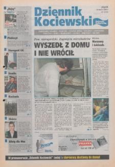 Dziennik Kociewski, 2000, nr 12