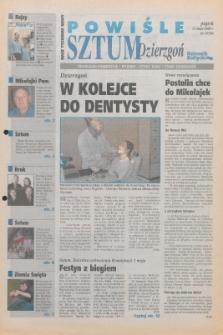 Powiśle Sztum Dzierzgoń, 2000, nr 19