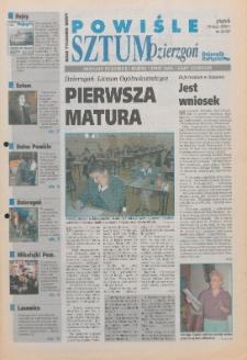 Powiśle Sztum Dzierzgoń, 2000, nr 20