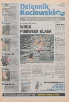 Dziennik Kociewski, 2000, nr 22