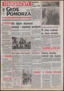 Głos Pomorza, 1986, sierpień, nr 184