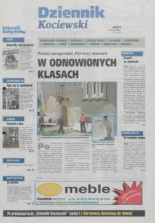 Dziennik Kociewski, 2000, nr 35