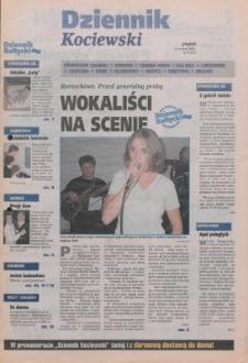 Dziennik Kociewski, 2000, nr 38