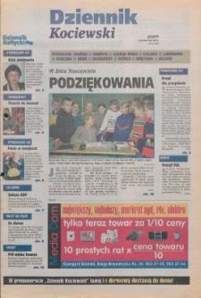 Dziennik Kociewski, 2000, nr 41